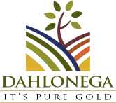 Dahlonega Chamber of Commerce