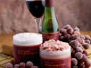 D'Vine Wine Therapy Spa Treatment