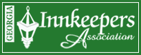 Georgia Innkeepers Association